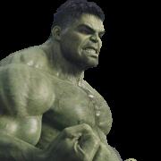 hulk-socio-basico
