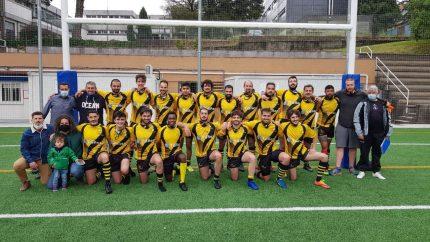 equipo-masculino-santiago-rugby-club-2021